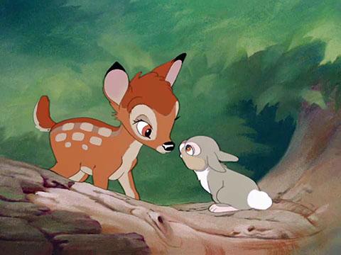 po_Bambi2