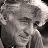 po_Bernstein-Leonard2
