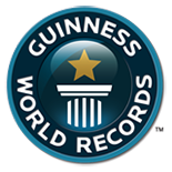 po_Guinness13