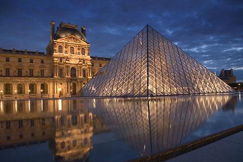po_Louvre1