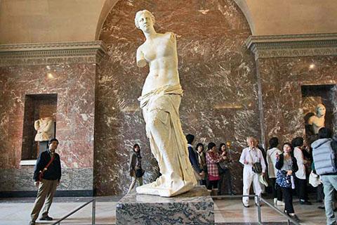 po_Louvre12