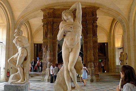 po_Louvre13