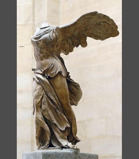 po_Louvre14