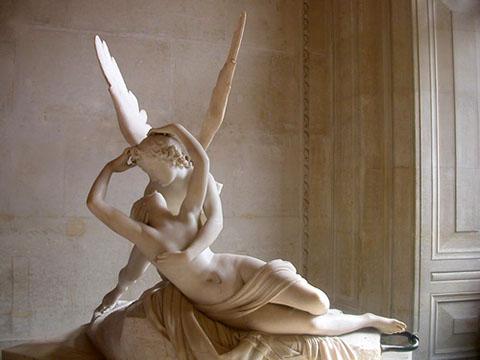 po_Louvre16