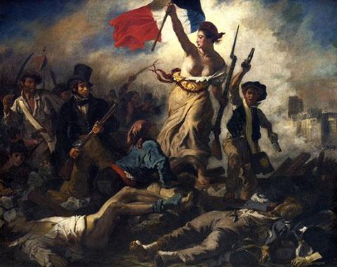 po_Louvre17