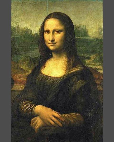 po_Louvre18