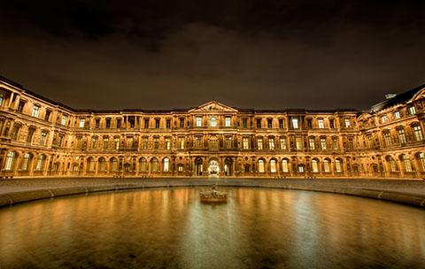 po_Louvre2