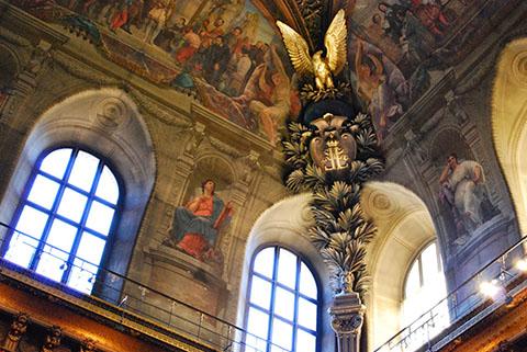 po_Louvre3