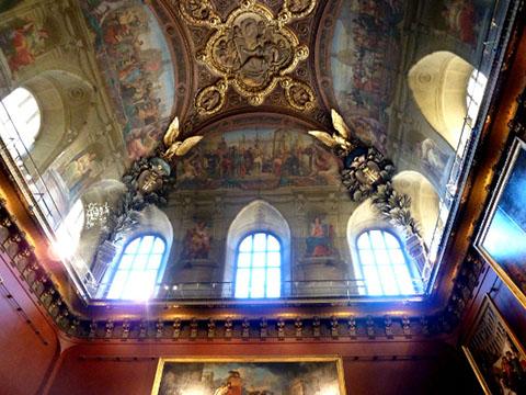 po_Louvre4