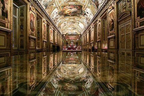 po_Louvre5