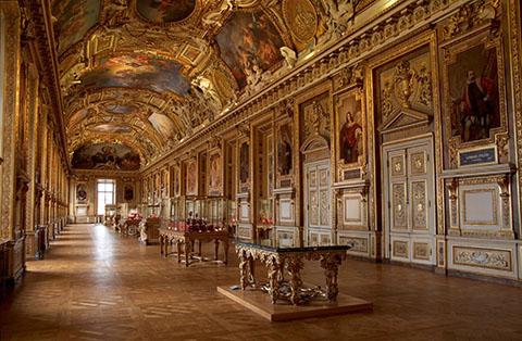 po_Louvre6