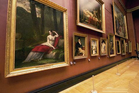 po_Louvre7