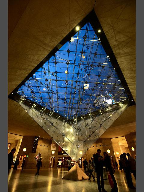 po_Louvre9
