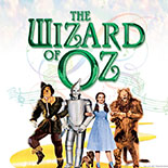 po_Oz-Wizard
