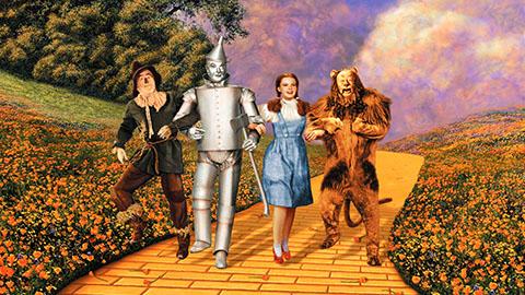 po_Oz-Wizard2