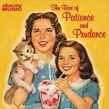 po_Patience-Prudence