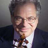 po_Perlman-Itzhak