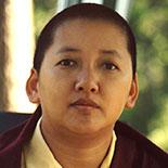po_Rinpoche-Khandro