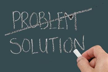 po_Solutions1e