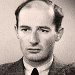 po_Wallenberg-Raoul