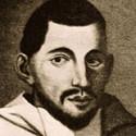 Adriano Banchieri