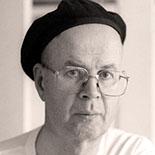 po_Bakowski-Peter