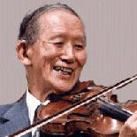 po_Shinichi-Suzuki