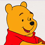 po_Winnie-the-Pooh
