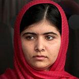 po_Yousafzay-Malala
