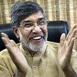 po_po_Satyarthi-Kailash2