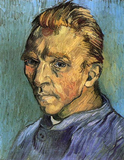 po_Gogh-Vincent-Portrait