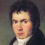 po_Beethoven-Ludwig3