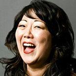 po_Cho-Margaret