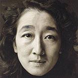 po_Uchida-Mitsuko