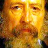 po_Tennyson-Lord-Alfred