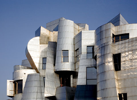 po_Gehry-Frank10