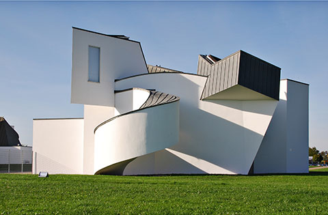 po_Gehry-Frank11