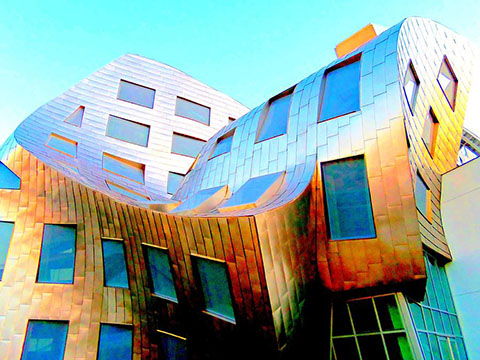 po_Gehry-Frank2