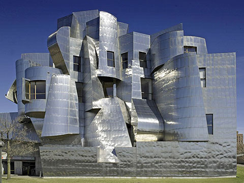 po_Gehry-Frank8