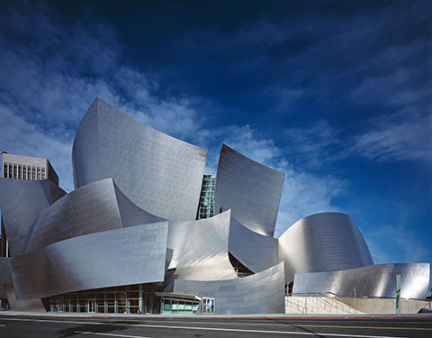 po_Gehry-Frank9