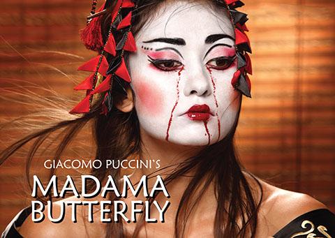 po_Madama-Butterfly
