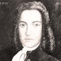 Joseph Abaco