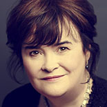 po_Boyle-Susan