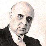 po_Seferis-Giorgos