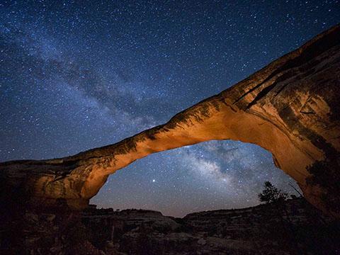 po_Natural-Bridges-Monument2
