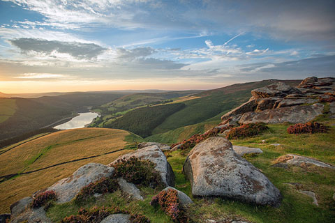 po_Peak-District2