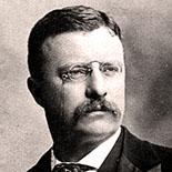 po_Roosevelt-Theodore