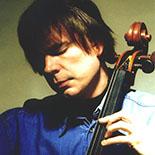 po_Webber-Julian-Lloyd