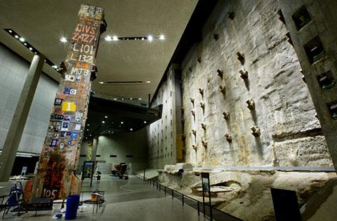 po_Museum-September11-6