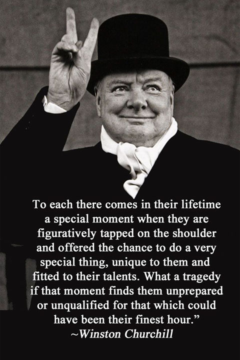 po_Churchill-Winston